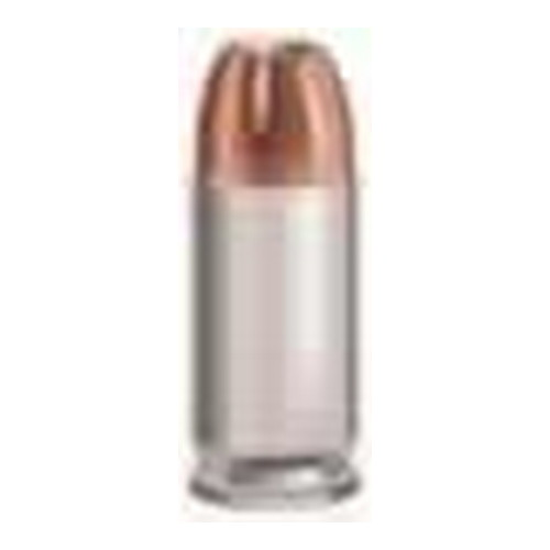 .32 Auto 60 grain Speer GDHP by CCI (20 Count)