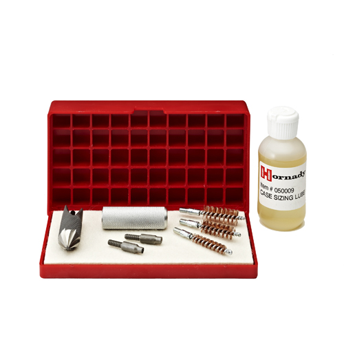 Case Care Kit