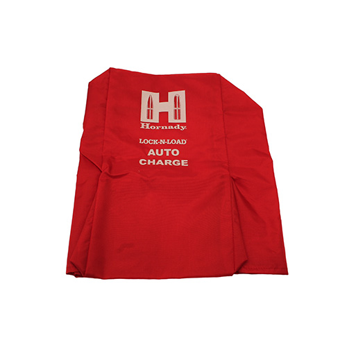 Lock-N-Load Auto Charge Dust Cover by Hornady