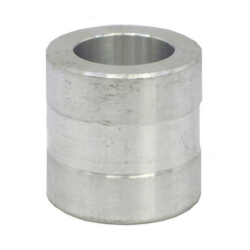Shot Bushing - 1/2oz. #9
