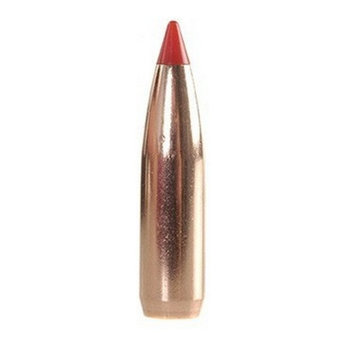 7mm 140gr Ballistic Tip (50 ct)