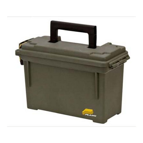 Ammo Can OD