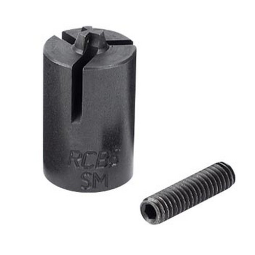 TM Military Crimp Remover-2 Small