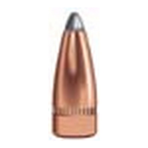 7.62mm Cal 123Grain SP/Cann/100